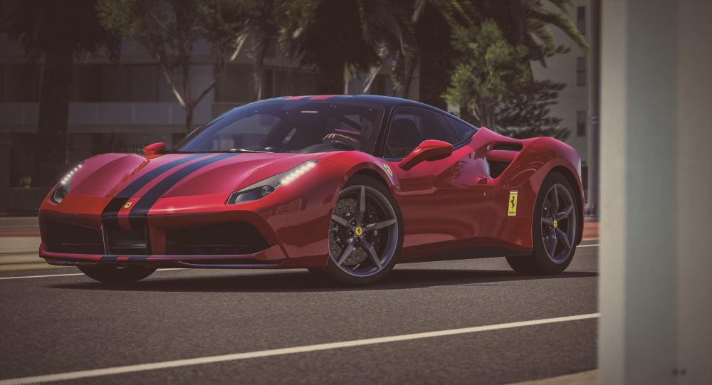 2e5c7d4f5 Qual será a punição para produtores de Ferrari e Lamborghini falsas em SC?  Advogado explica