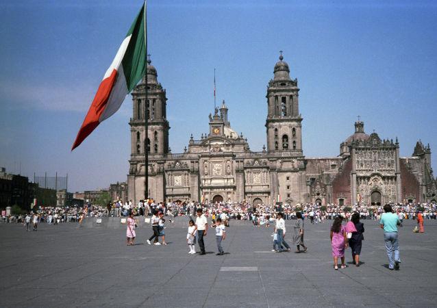 Atualmente, o México ocupa a oitava posição no ranking de principais importadores de produtos brasileiros, enquanto o Brasil é o sétimo na lista de destino das exportações mexicanas