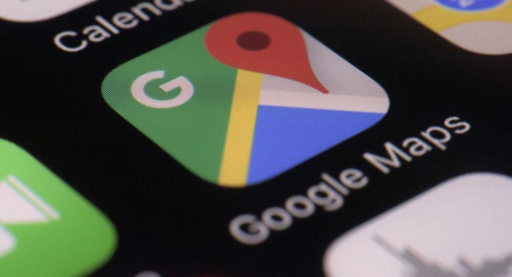 Aplicativo Google Maps gera problemas de trânsito e prejuízo em cidadela na Itália
