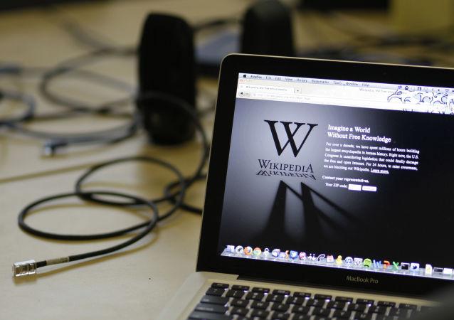 A Wikipedia lançará nova rede social livre de publicidade chamada WT:Social