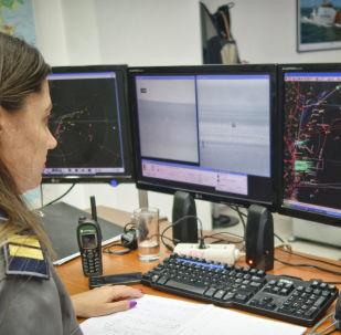 Serviços de inteligência eletrônica russos serão fornecidos para o Irã, segundo Shugaev