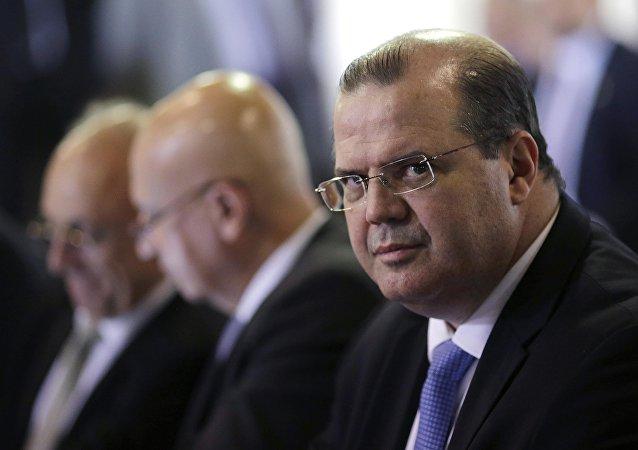Presidente do Banco Central anuncia mudanças na diretoria