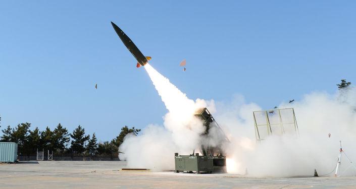 Coreia do Sul pretende criar sua versão do sistema de defesa aérea israelense Cúpula de Ferro