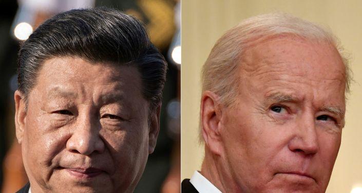 'Maior disseminador': jornal estatal chinês diz que EUA são responsáveis pela propagação da COVID-19