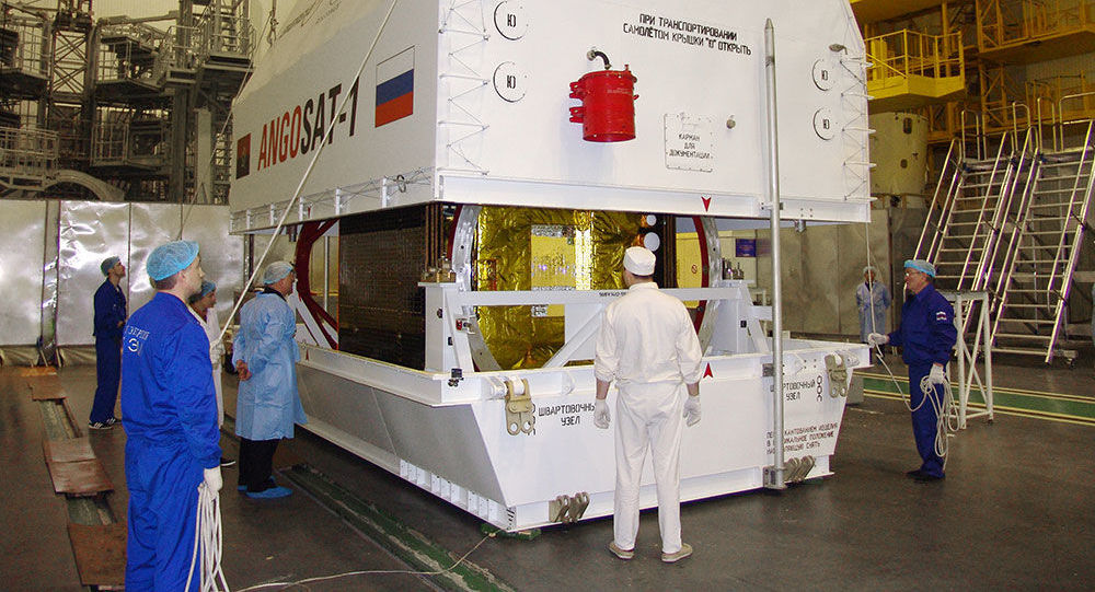 AngoSat-1
