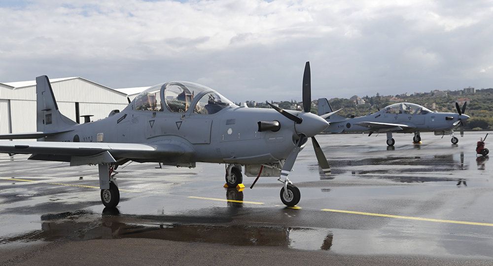 Embraer nega que venda de setor de defesa afetará soberania nacional