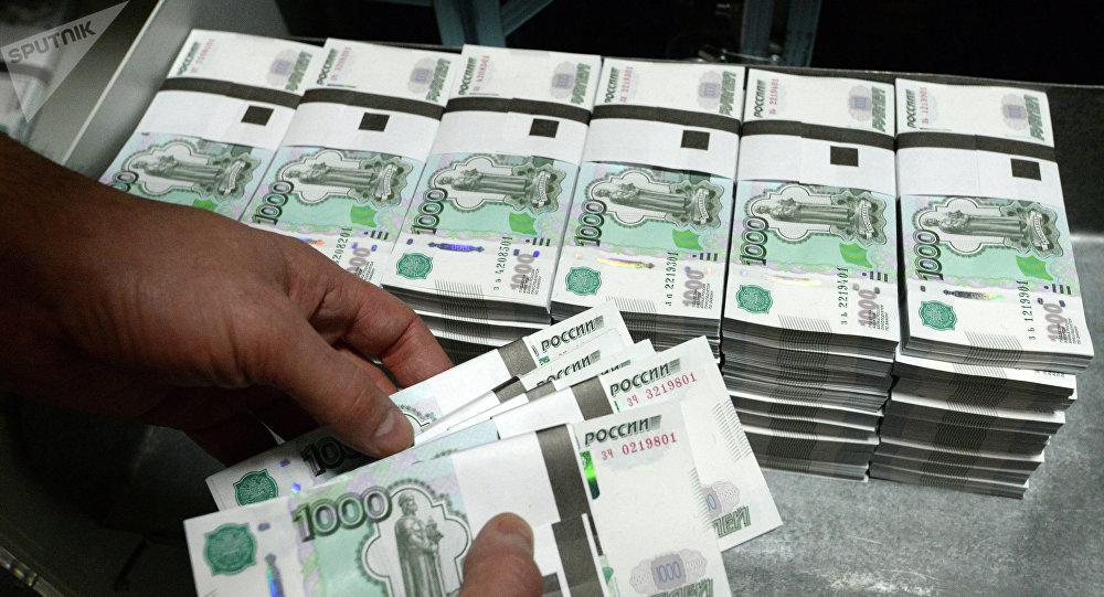 Para diretor executivo do fundo soberano Mubadala, mercado russo é aberto e atraente