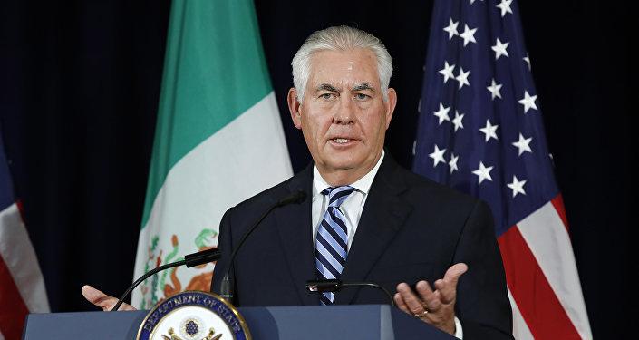 China acusa EUA de desprezar relações com América Latina