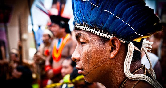Suicídio de indígenas já é três vezes maior que na população brasileira