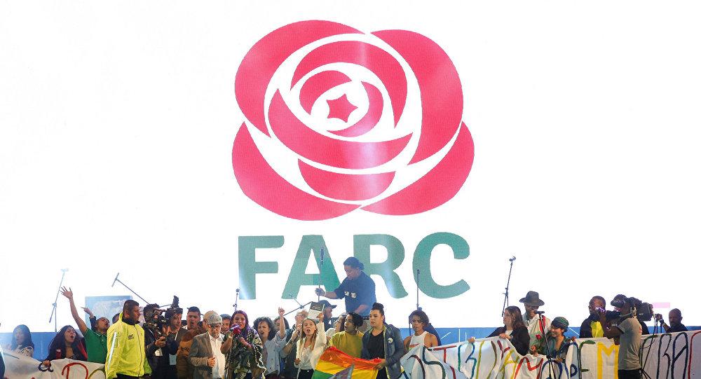 Direita conquista mais votos em eleição legislativa colombiana