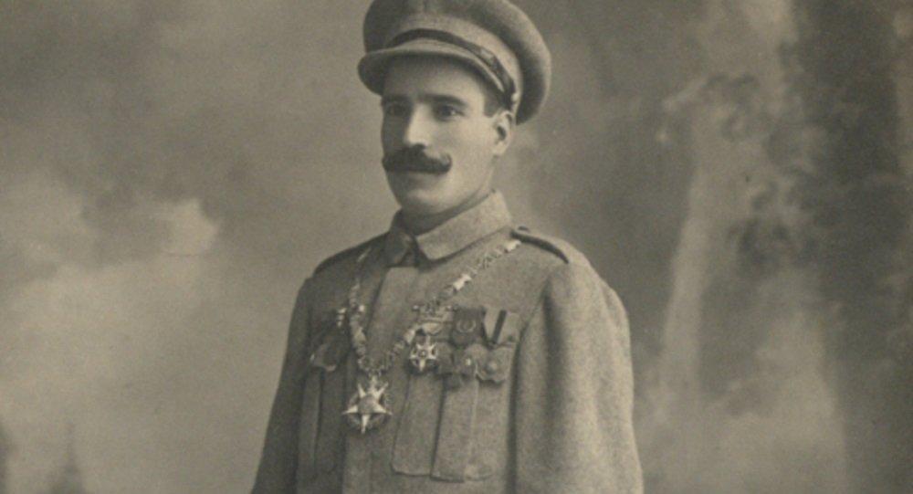 Aníbal Augusto Milhais
