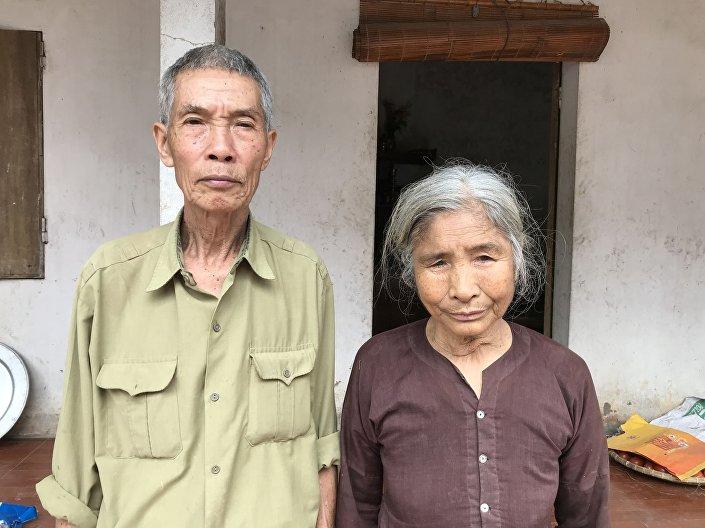 Dang Tri e Thi Nguyen