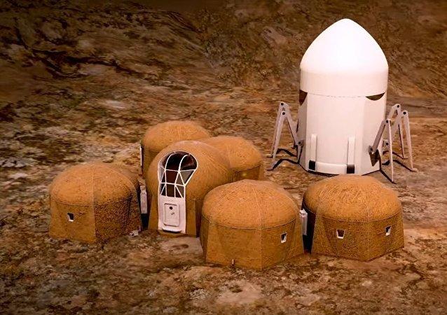 Equipe Zopherus - Fase 3: Nível 1 do Desafio Hda NASA
