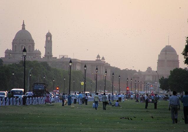 Nova Deli