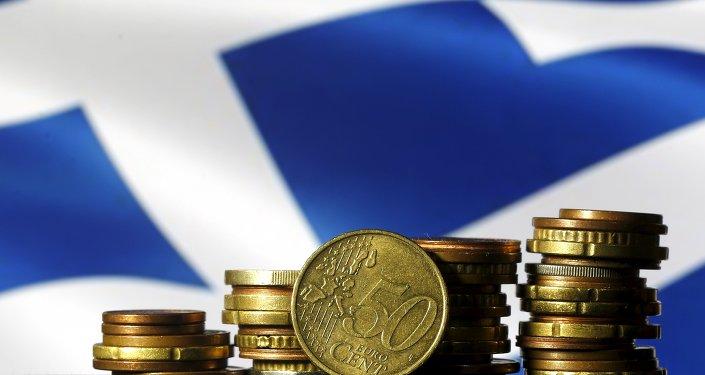 Grécia se esforça para chegar a um acordo com os seus credores a poucas horas do vencimento da dívida junto ao FMI