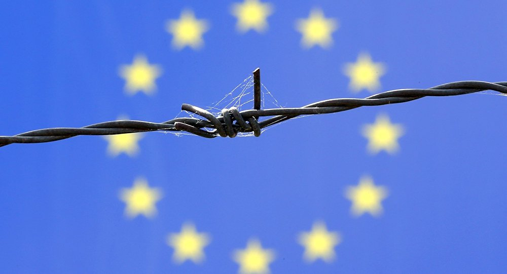 Veto inesperado da Áustria pode atrasar acordo UE-Mercosul em 20 anos