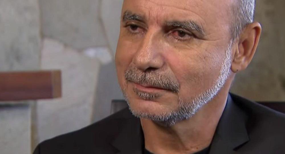 Procuradoria pede restabelecimento da prisão preventiva de Queiroz