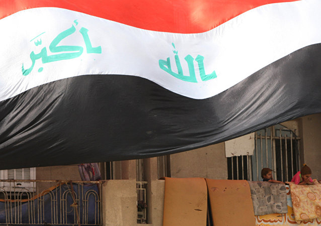 Ataque com carro-bomba no Iraque ocorreu durante comemorações do fim do Ramadã, em mercado movimentado da cidade de Khan Bani Saad