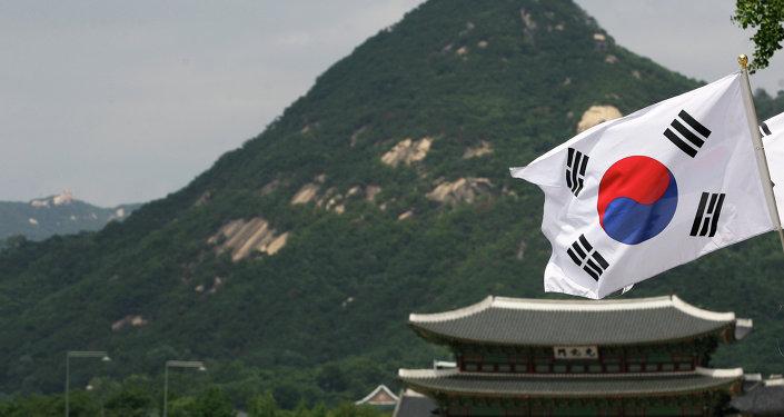 ONU vai votar hoje novas sanções à Coreia do Norte