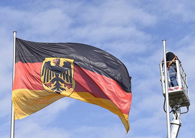 Alemanha está em estado de alerta após uma série de ataques em poucos dias