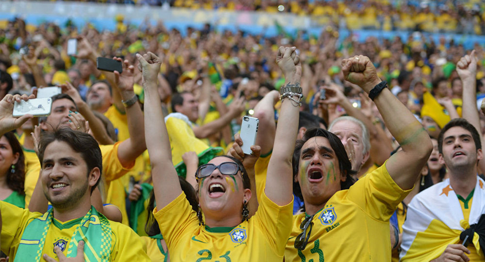 Programa da TV Globo debateu a ética do jeitinho brasileiro