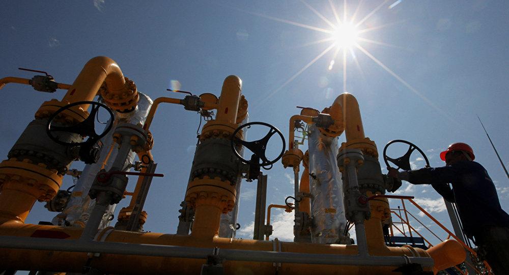 Resultado de imagem para Exportação de gás da Bolívia ao Brasil