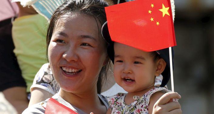 Resultado de imagem para chefe do Banco Mundial na China.