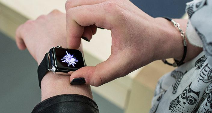 Relógios Apple Smart Watch