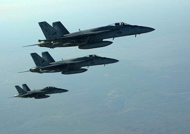 Nova versão do Ato de Autorização da Defesa Nacional será votada pelo Senado na próxima semana