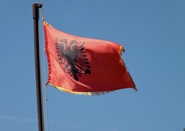 Ao todo, 18 partidos participam das eleições parlamentares na Albânia