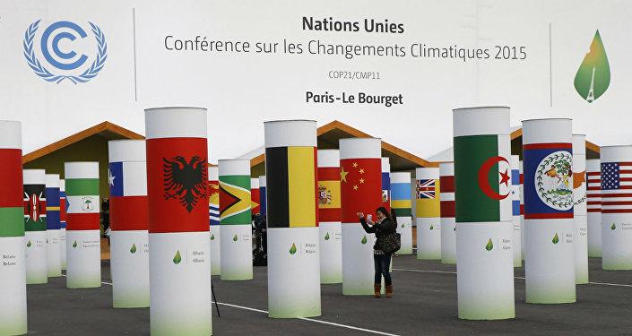 COP21.