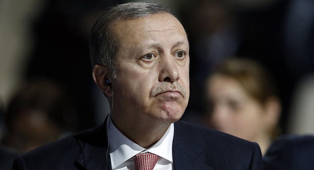 Jornal Zaman é conhecido por ligação com clérigo Muhammed Fethullah Gülen, adversário do presidente turco, Recep Tayyip Erdogan,
