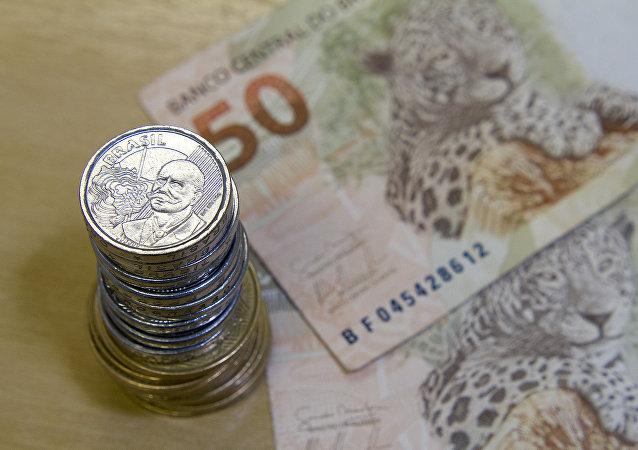 CPMF vai render mais de R$ 10 bilhões.