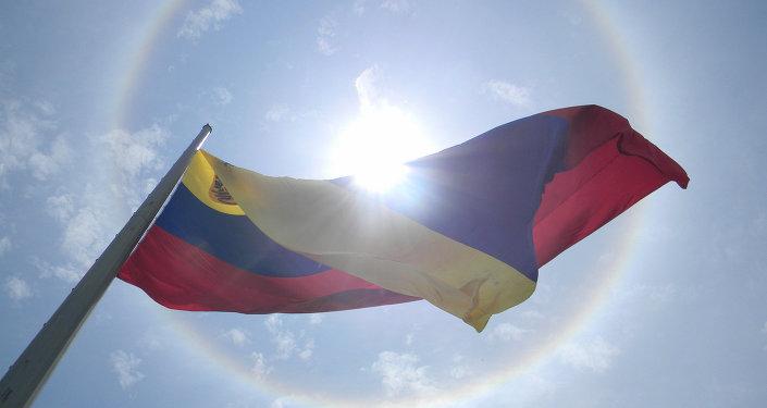 Presidente eleito da Argentina ameaça recorrer à cláusula democrática do bloco para expulsar a Venezuela
