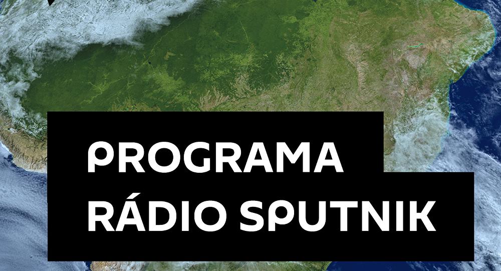 4 de março de 2015 – Programa 1