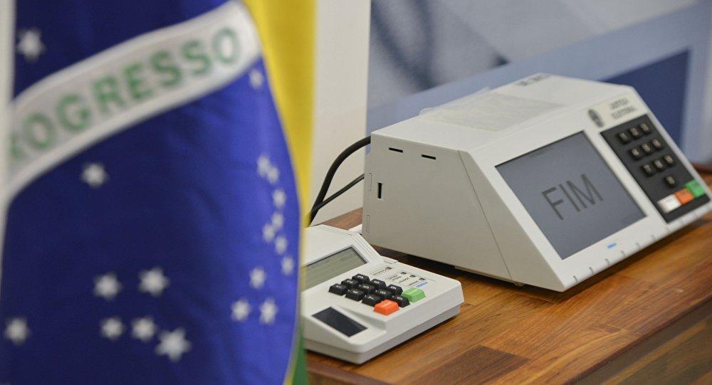 PT do B apresentou Ação Direta de Inconstitucionalidade contra resolução que proíbe o uso de telemarketing em campanhas eleitorais