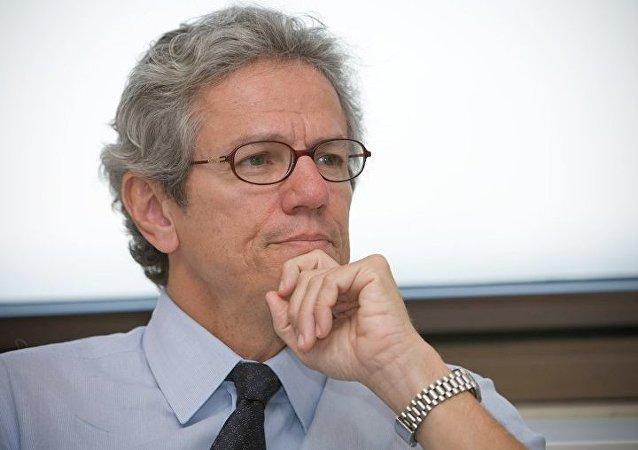Paulo Nogueira Batista Jr.
