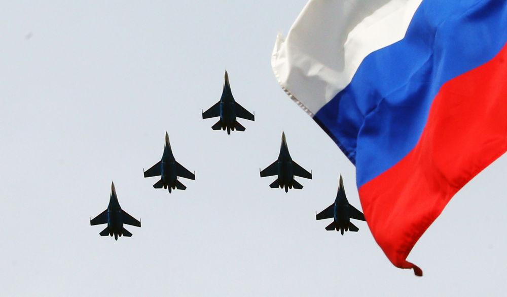 Região russa comemora aniversário de libertação dos nazistas
