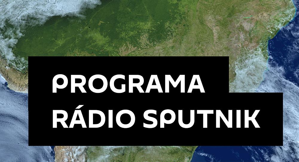 13 de março de 2015 – Programa 2