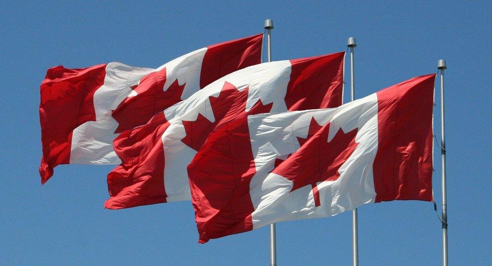 Comércio entre o Canadá e a Aliança do Pacífico somou $46,2 bilhões em 2015