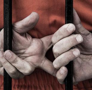 A colônia penal em Roraima abriga mais de 1400 presos, o dobro de sua capacidade.