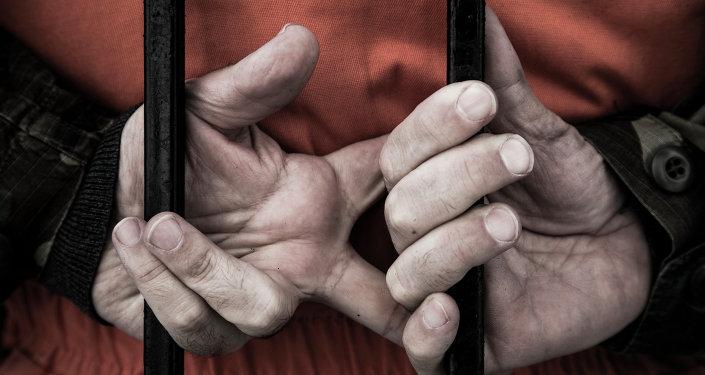 Indonésia nega clemência a presos.