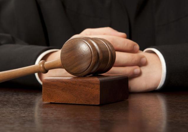Advogada dos acusados pediu apoio internacional e disse que irá recorrer da sentença