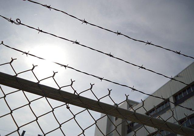 Há 62 brasileiras entre as 222 estrangeiras presas no país