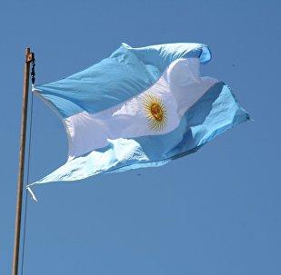 Chancelaria argentina emitiu comunicado expressando o desejo de fortalecer a cooperação com o Brasil