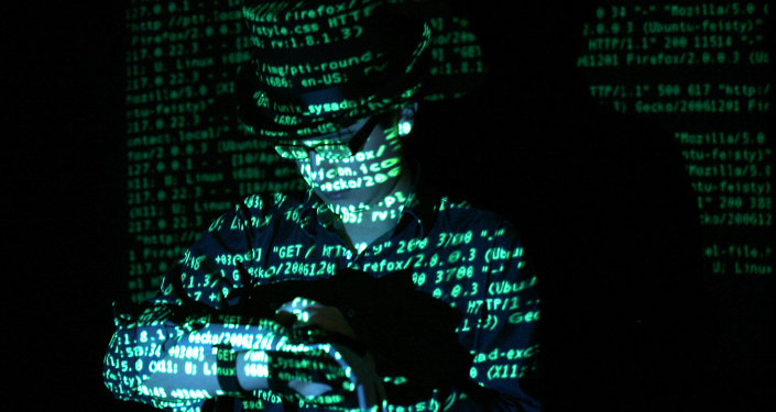 Satélite estratégico tem como objetivos fornecer uma comunicação de dados mais segura para o Estado brasileiro