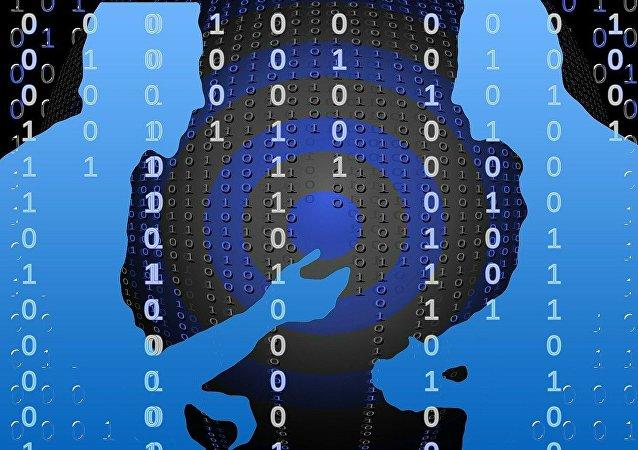 Direitos humanos na internet