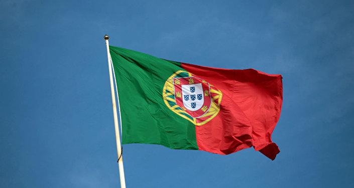 Espiões russo e português deverão ser extraditados para Portugal