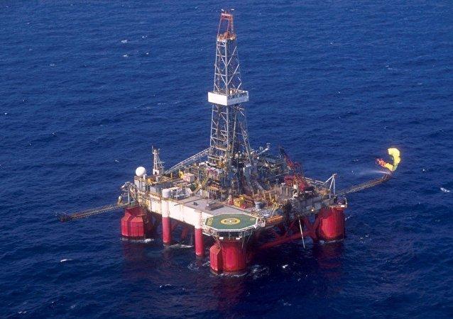 Brasil atinge produção recorde de 2,9 milhões de barris de petróleo por dia em junho