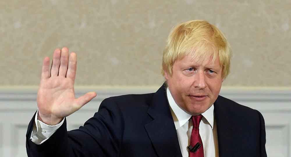Londres agradece aliados por resposta 'extraordinária' no caso Skripal